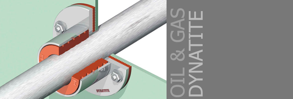 products oilgas dynatite